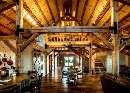 Armstrong-Home-Nebraska-Gable-Great-Room