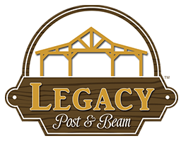 Legacy Post & Beam