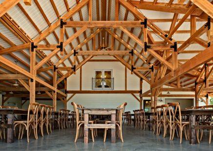 bandera-south-dakota-timber-frame-modern-farmhouse-event-center
