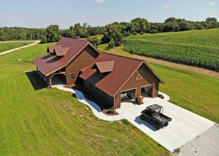 Knox-Home-Nebraska-Garage-b